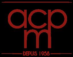 LMS ACPM